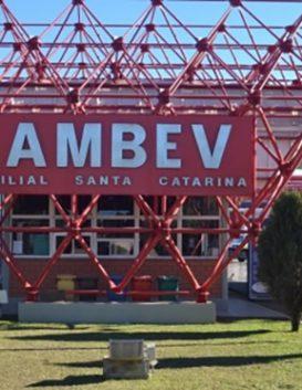 AmBev_Lages