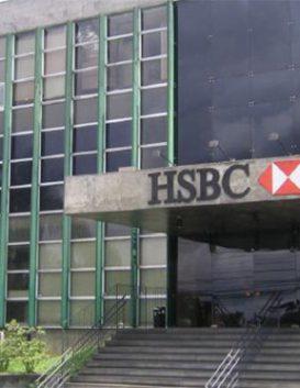 HSBC_CAK