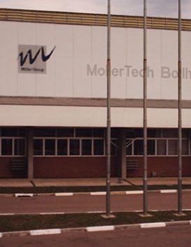 Moller Tech