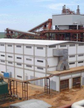 Bioenergetica Vale do Paracatu
